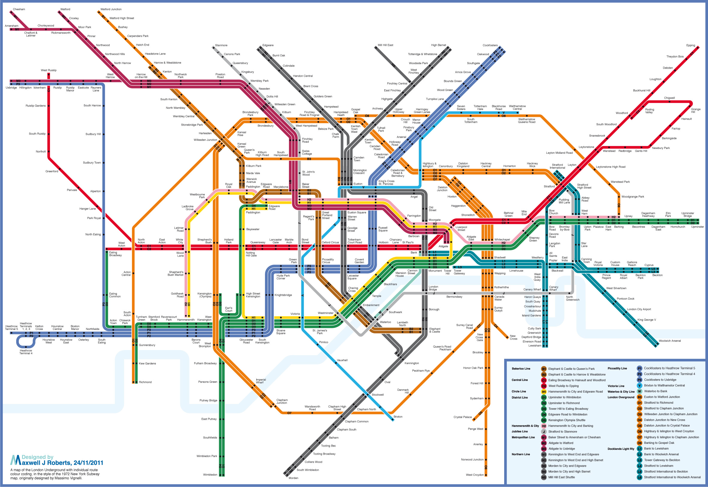 London Map Central.Tube Map Central Web Shop Print On Demand Posters London