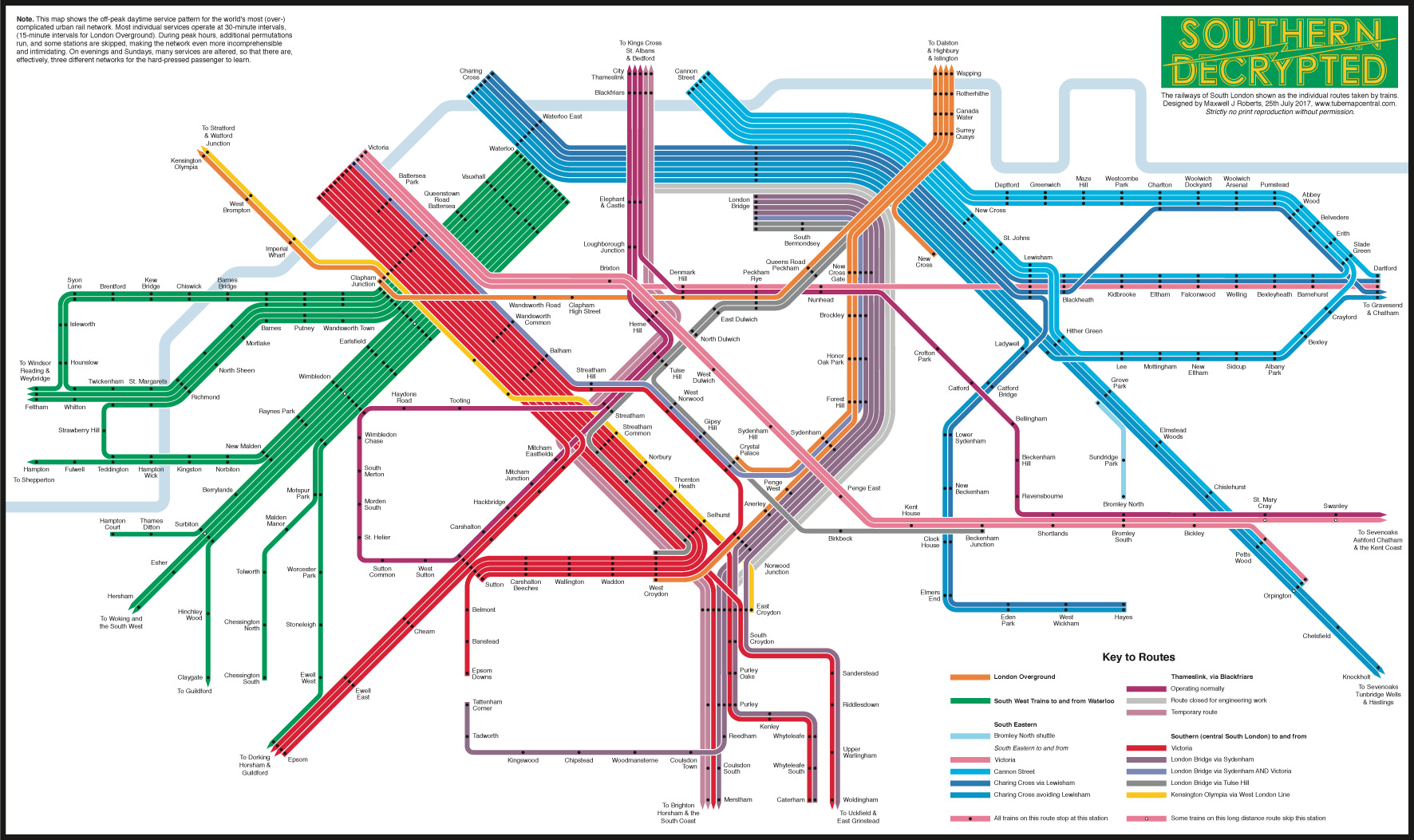 Subway Map Tapestry.Tube Map Central Web Shop Print On Demand Posters London