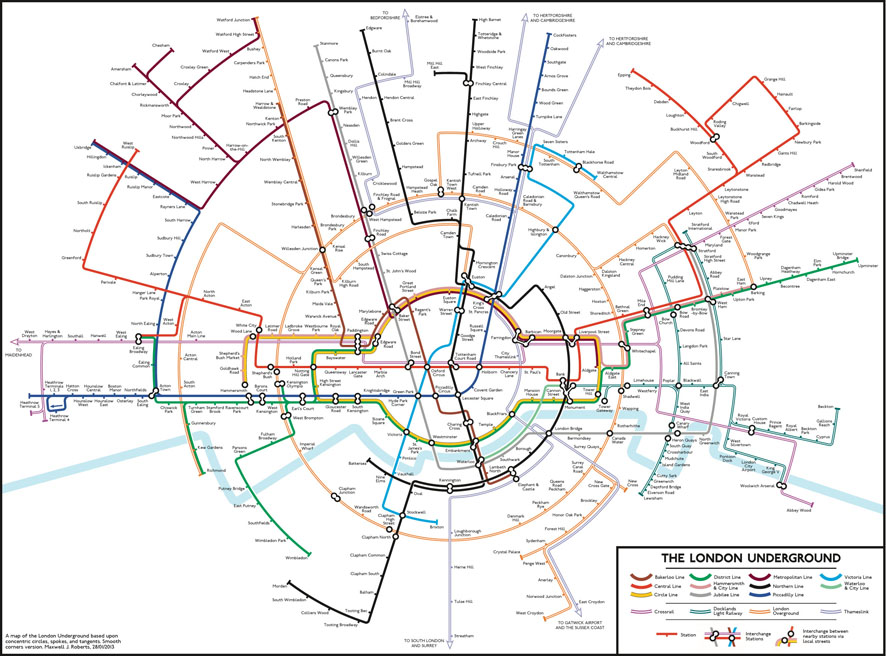 Tube Map Central Map Of The Subway System London on london metro system, map of london restaurants, map of london football stadiums, us highway system, map of london metro, map new york subway system, underground subway system, map of london with attractions, map of london rail stations, nyc subway system, map of london uk map, map of london 1800s, map of london england subway, map of london train, map of us interstate system, map of london tube, map of london city center, london england subway system,